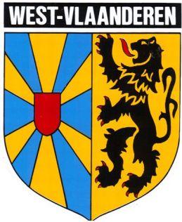westvlaanderen